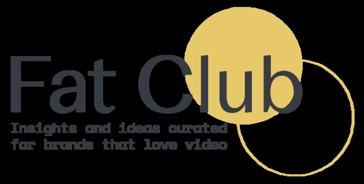 Fat Club