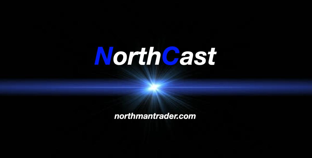TheNorthCast