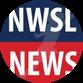 NWSL News Weekly Recap