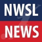 NWSL News Weekly Recap