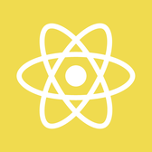 The React Digest
