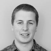 Simon Detienne | UX Designer