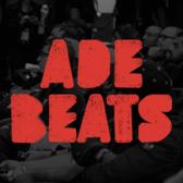 ADE Beats