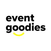 EventGoodies Digest