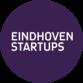 Eindhovenstartups logo 107 02