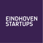 Eindhoven Startups