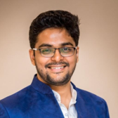 Vidit Shah's - Learnings of the week, articles and tech products