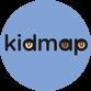 Kidmaplogo
