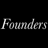 Founders Podcast