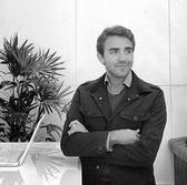 Marcello Schermer