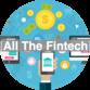 All The Fintech