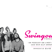 Swingout Podcast