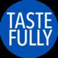Tastefully