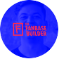 Tfb carlokiksen blue2 logo