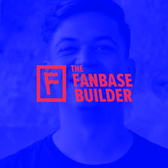 The Fanbase Builder