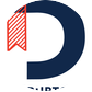 D rgb primary