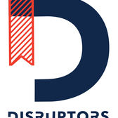 Disruptors Co