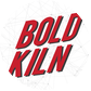 The Startup Weekly | Bold Kiln