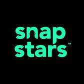 Snapstars