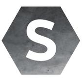 Stylizimo.com