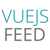 Vue.js Feed