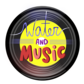 Waterandmusic fulllogo transparentbkg