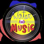 Water & Music