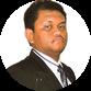 MohdRawi.Com