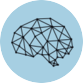 Deeplearning weekly icon