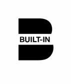 Built-In Weekly