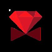Random Ruby