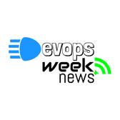 Devops Week News