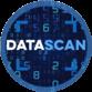 DataScan