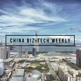 China Biz-Tech