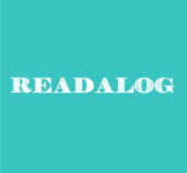 Readalog by Neha