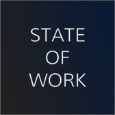 Robin Papa: State of Work