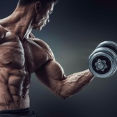 Bodybuilding Science Review