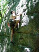 Climbing Digest
