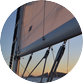 Sail Fast, Live Slow Newsletter