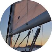 Sail Fast, Live Slow