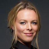 Amanda Lorenzani