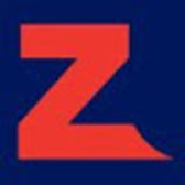 Zoozler Digest