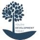 Youthdevtoday logo