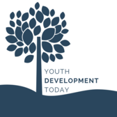 Youth Development Today