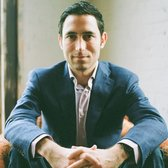 Scott Belsky - Elaboration On Tech/Product, Creativity, & Making Ideas Happen