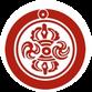 Samye seal