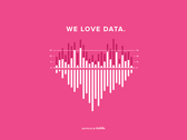 DataING Weekly Digest