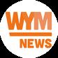 Wym logo 2
