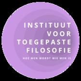Instituut voor Toegepaste Filosofie