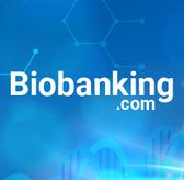 Biobanking Weekly